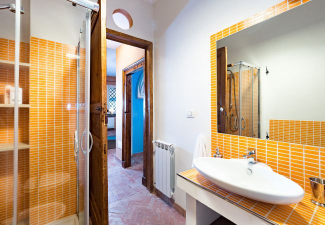 Maison de vacances Mila (2127557), Milo, Catania, Sicile, Italie, image 42