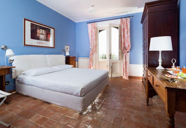 Maison de vacances Mila (2127557), Milo, Catania, Sicile, Italie, image 44