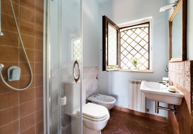 Maison de vacances Mila (2127557), Milo, Catania, Sicile, Italie, image 46