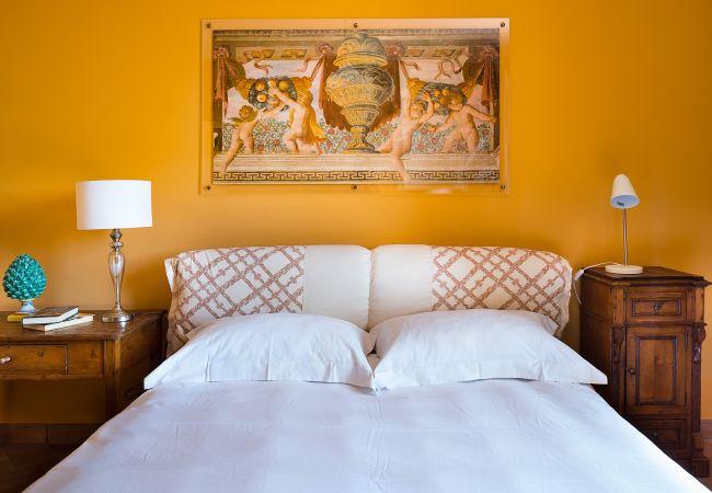 Maison de vacances Mila (2127557), Milo, Catania, Sicile, Italie, image 48