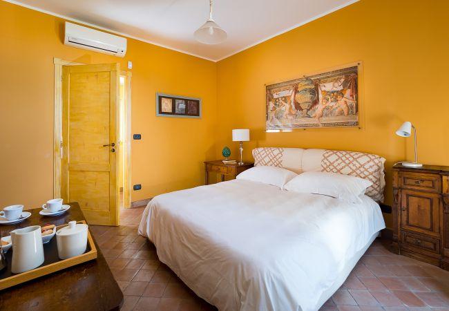 Maison de vacances Mila (2127557), Milo, Catania, Sicile, Italie, image 49