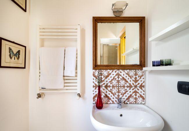 Maison de vacances Mila (2127557), Milo, Catania, Sicile, Italie, image 50