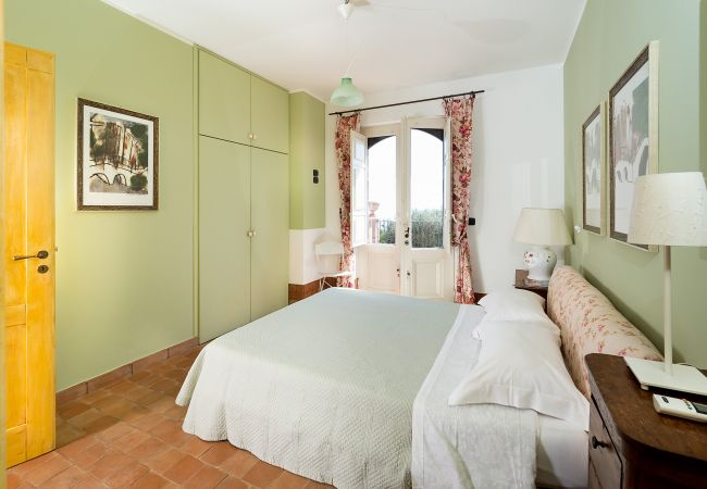 Maison de vacances Mila (2127557), Milo, Catania, Sicile, Italie, image 51