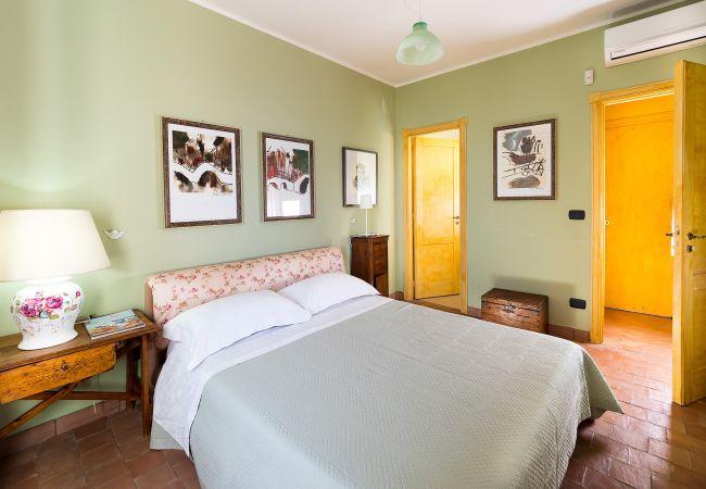 Maison de vacances Mila (2127557), Milo, Catania, Sicile, Italie, image 52