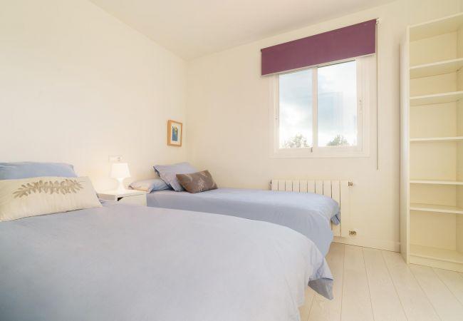 Holiday house Villa Xisco (2035041), Port, Majorca, Balearic Islands, Spain, picture 13