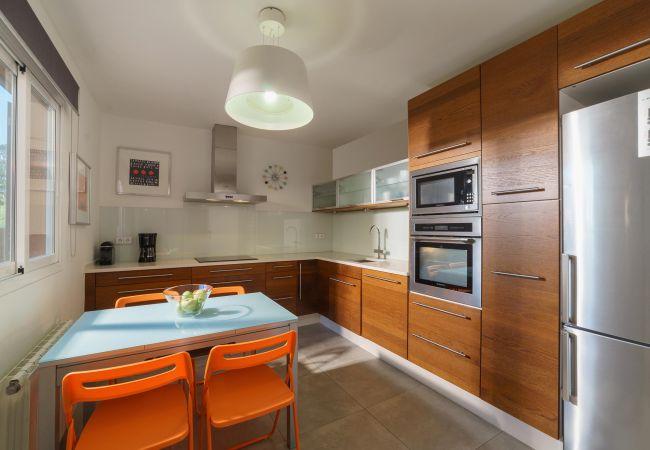 Holiday house Villa Xisco (2035041), Port, Majorca, Balearic Islands, Spain, picture 16