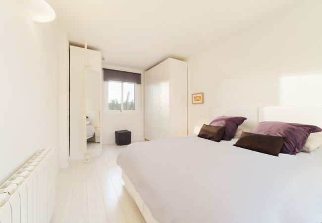 Holiday house Villa Xisco (2035041), Port, Majorca, Balearic Islands, Spain, picture 12