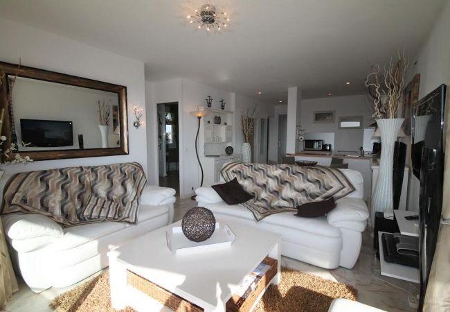 Appartement de vacances HSUD0395 (2748809), Cannes, Côte d'Azur, Provence - Alpes - Côte d'Azur, France, image 3