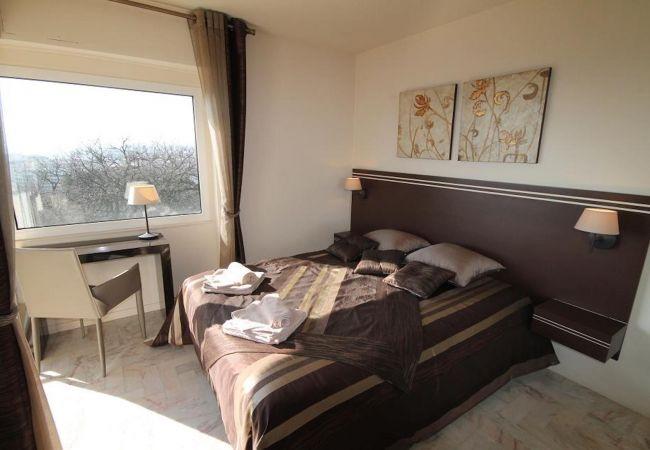 Appartement de vacances HSUD0395 (2748809), Cannes, Côte d'Azur, Provence - Alpes - Côte d'Azur, France, image 6