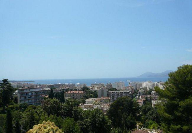 Appartement de vacances HSUD0395 (2748809), Cannes, Côte d'Azur, Provence - Alpes - Côte d'Azur, France, image 11