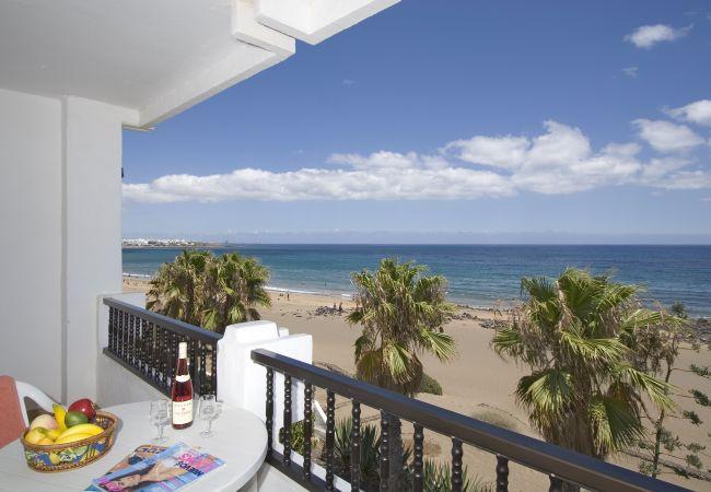 Costa Luz BL 6 1   Lanzarote