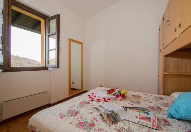 Ferienwohnung Villaggio Paolette 2/1 (2068622), Padenghe sul Garda, Gardasee, Lombardei, Italien, Bild 12