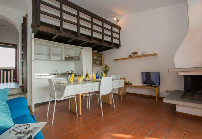 Ferienwohnung Villaggio Paolette 2/1 (2068622), Padenghe sul Garda, Gardasee, Lombardei, Italien, Bild 9