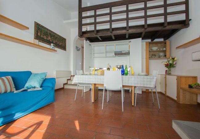 Ferienwohnung Villaggio Paolette 2/1 (2068622), Padenghe sul Garda, Gardasee, Lombardei, Italien, Bild 11
