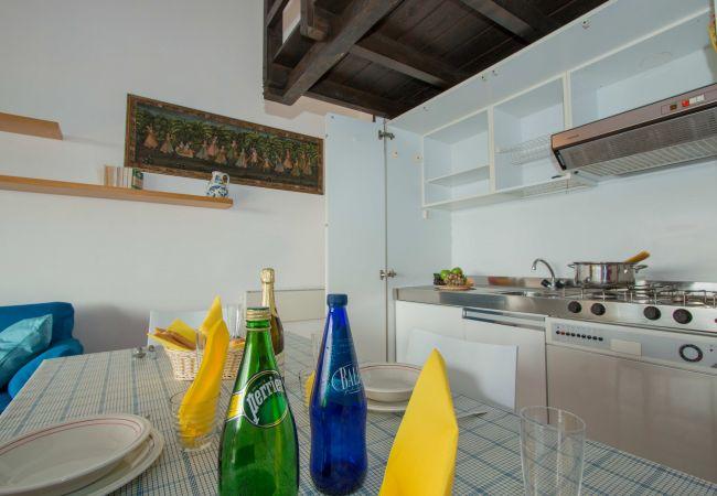 Ferienwohnung Villaggio Paolette 2/1 (2068622), Padenghe sul Garda, Gardasee, Lombardei, Italien, Bild 10
