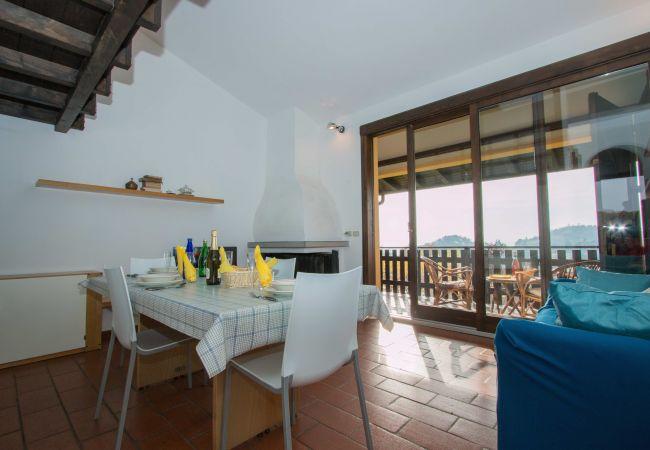 Ferienwohnung Villaggio Paolette 2/1 (2068622), Padenghe sul Garda, Gardasee, Lombardei, Italien, Bild 5