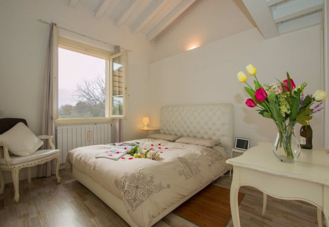 Ferienwohnung Le Romelie (2068624), Padenghe sul Garda, Gardasee, Lombardei, Italien, Bild 11