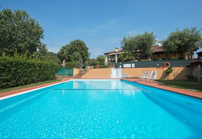 Ferienwohnung Le Romelie (2068624), Padenghe sul Garda, Gardasee, Lombardei, Italien, Bild 18