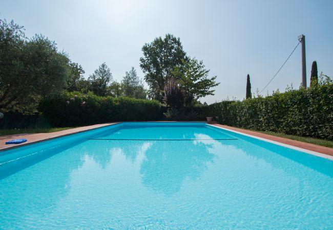 Ferienwohnung Le Romelie (2068624), Padenghe sul Garda, Gardasee, Lombardei, Italien, Bild 19