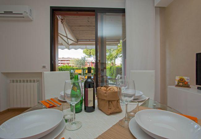 Ferienwohnung Fior di Loto 1 (2068632), Desenzano del Garda, Gardasee, Lombardei, Italien, Bild 6