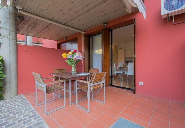 Ferienwohnung Fior di Loto 1 (2068632), Desenzano del Garda, Gardasee, Lombardei, Italien, Bild 25
