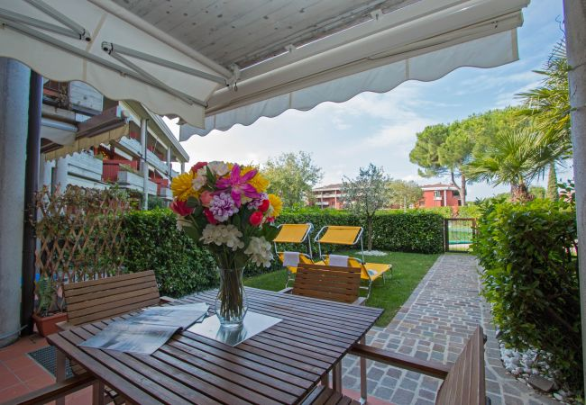 Ferienwohnung Fior di Loto 1 (2068632), Desenzano del Garda, Gardasee, Lombardei, Italien, Bild 18