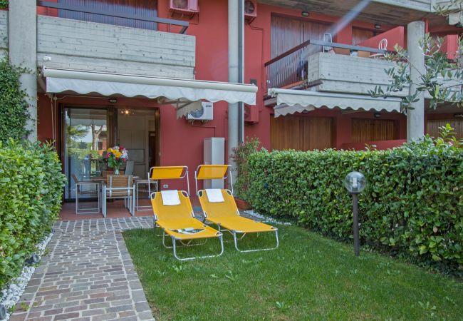 Ferienwohnung Fior di Loto 1 (2068632), Desenzano del Garda, Gardasee, Lombardei, Italien, Bild 17