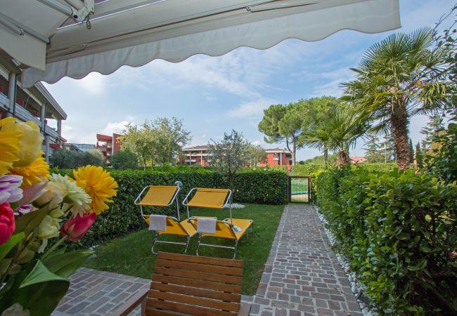 Ferienwohnung Fior di Loto 1 (2068632), Desenzano del Garda, Gardasee, Lombardei, Italien, Bild 24