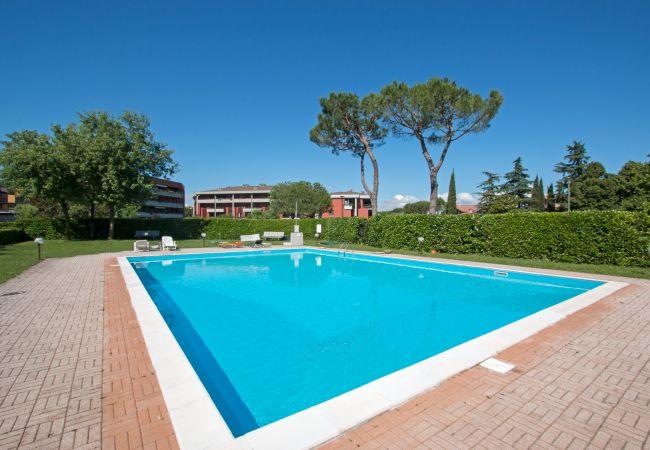 Ferienwohnung Fior di Loto 1 (2068632), Desenzano del Garda, Gardasee, Lombardei, Italien, Bild 23