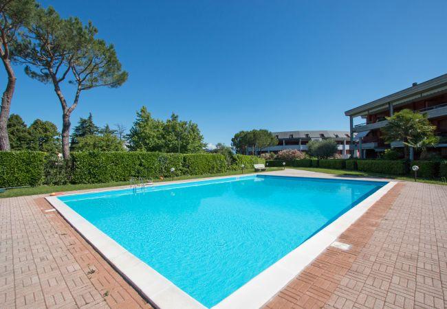 Ferienwohnung Fior di Loto 1 (2068632), Desenzano del Garda, Gardasee, Lombardei, Italien, Bild 21