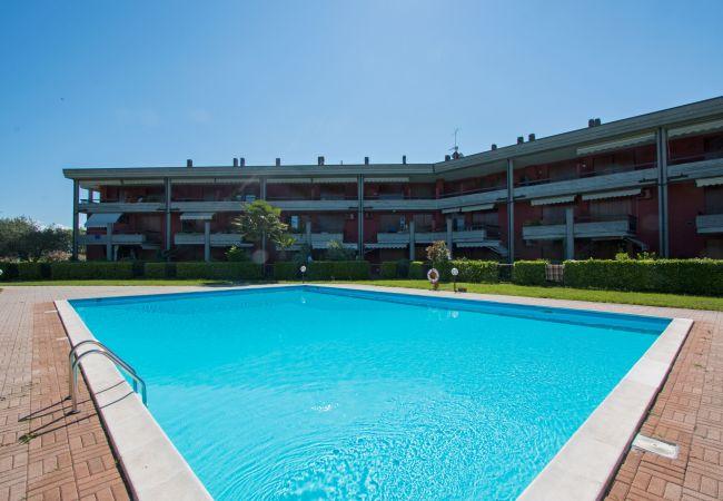 Ferienwohnung Fior di Loto 1 (2068632), Desenzano del Garda, Gardasee, Lombardei, Italien, Bild 19