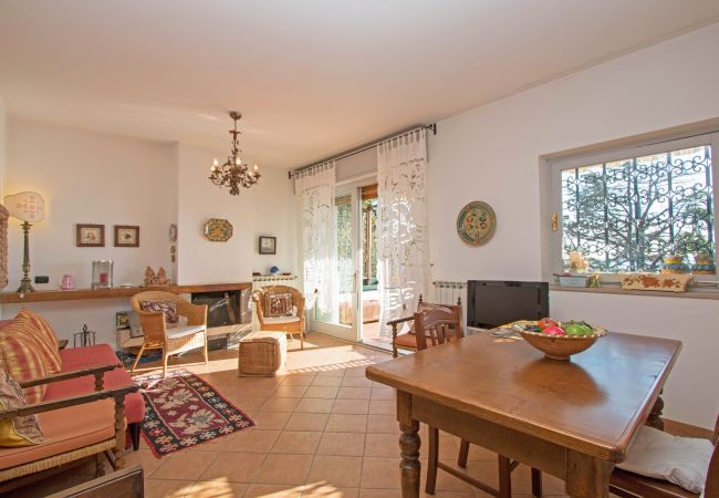 Ferienhaus Villa Claudia (2068643), Padenghe sul Garda, Gardasee, Lombardei, Italien, Bild 5