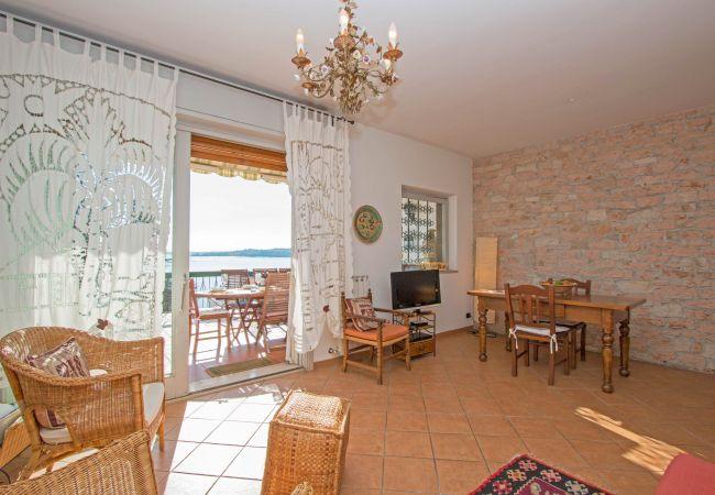 Ferienhaus Villa Claudia (2068643), Padenghe sul Garda, Gardasee, Lombardei, Italien, Bild 6