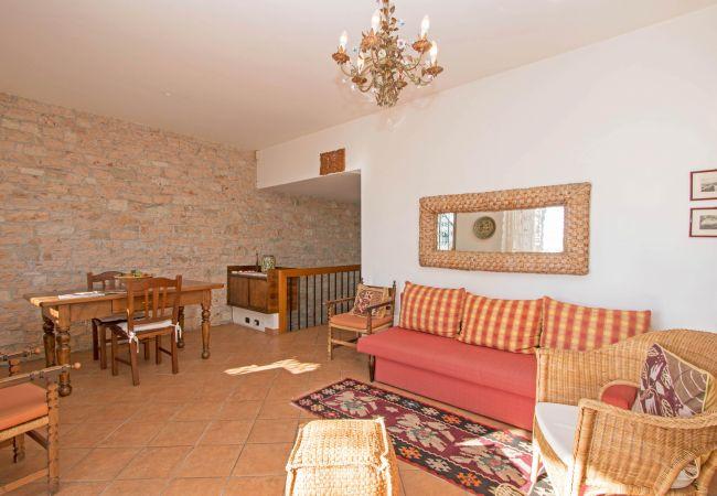 Ferienhaus Villa Claudia (2068643), Padenghe sul Garda, Gardasee, Lombardei, Italien, Bild 9