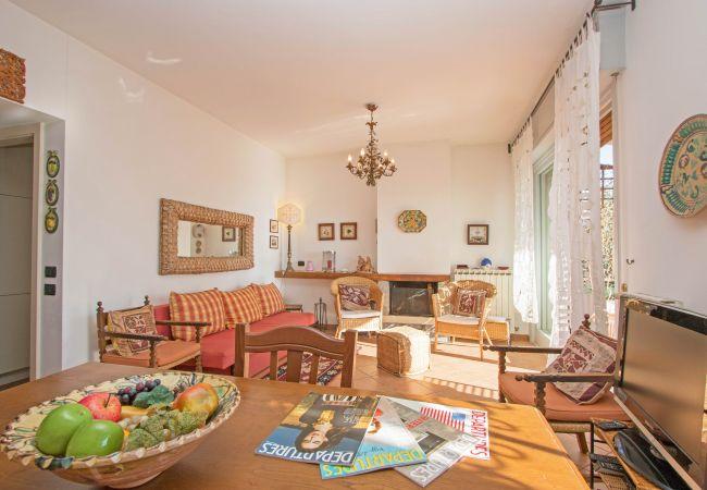 Ferienhaus Villa Claudia (2068643), Padenghe sul Garda, Gardasee, Lombardei, Italien, Bild 11