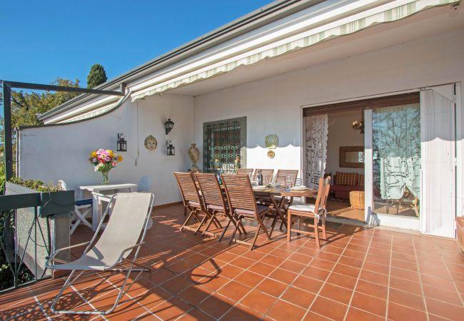 Ferienhaus Villa Claudia (2068643), Padenghe sul Garda, Gardasee, Lombardei, Italien, Bild 10
