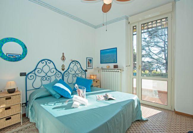 Ferienhaus Villa Claudia (2068643), Padenghe sul Garda, Gardasee, Lombardei, Italien, Bild 12