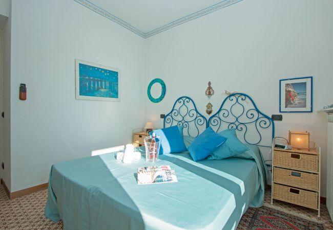 Ferienhaus Villa Claudia (2068643), Padenghe sul Garda, Gardasee, Lombardei, Italien, Bild 13