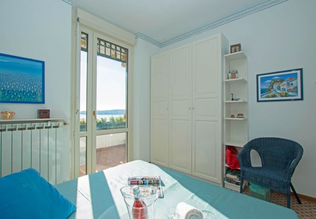 Ferienhaus Villa Claudia (2068643), Padenghe sul Garda, Gardasee, Lombardei, Italien, Bild 14