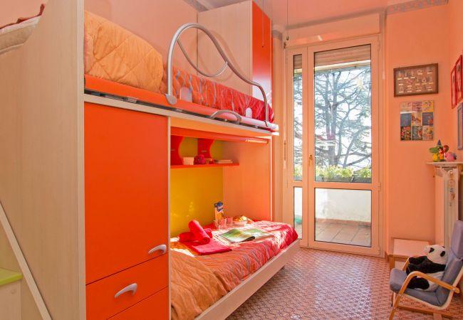 Ferienhaus Villa Claudia (2068643), Padenghe sul Garda, Gardasee, Lombardei, Italien, Bild 18