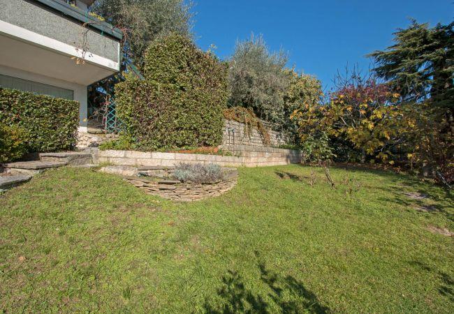 Ferienhaus Villa Claudia (2068643), Padenghe sul Garda, Gardasee, Lombardei, Italien, Bild 26