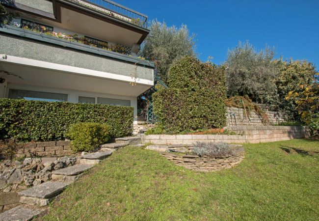 Ferienhaus Villa Claudia (2068643), Padenghe sul Garda, Gardasee, Lombardei, Italien, Bild 27