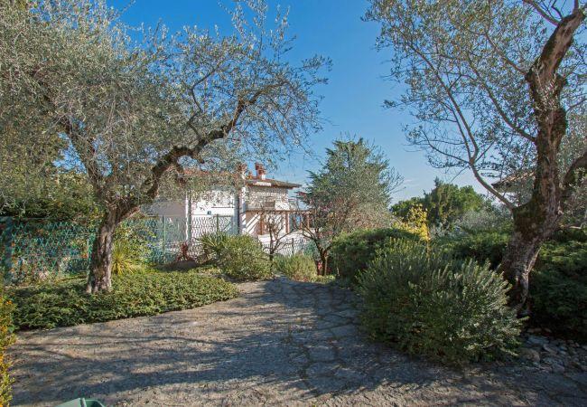 Ferienhaus Villa Claudia (2068643), Padenghe sul Garda, Gardasee, Lombardei, Italien, Bild 30
