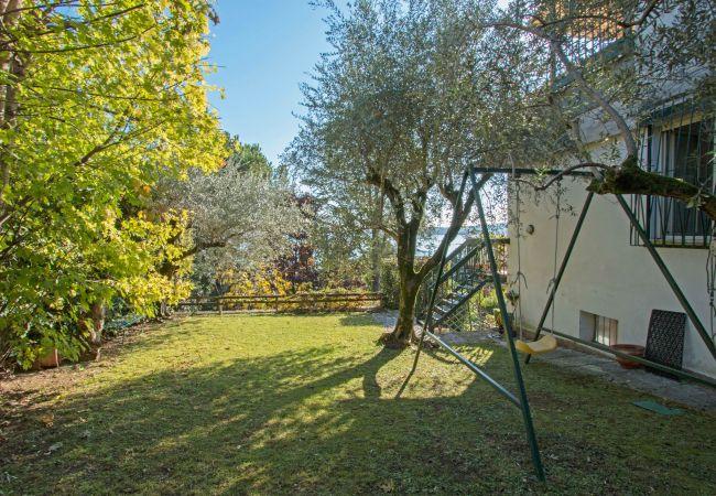Ferienhaus Villa Claudia (2068643), Padenghe sul Garda, Gardasee, Lombardei, Italien, Bild 31