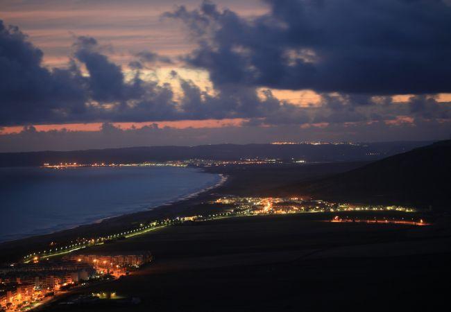 Foto Sueño de Mar