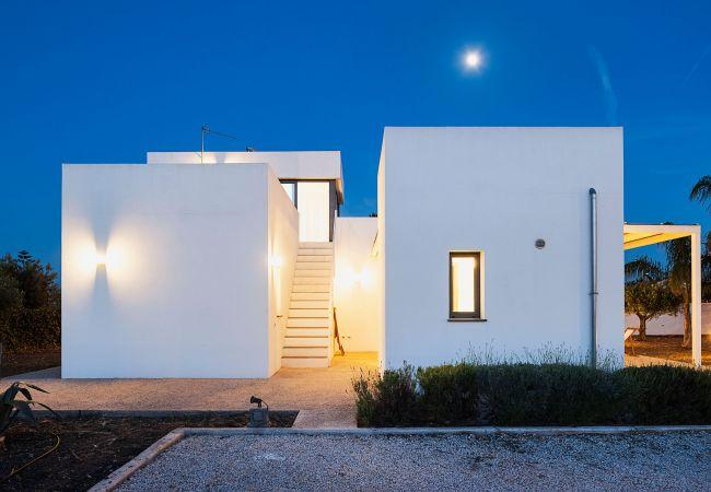 Maison de vacances Le Dune - Cicas (2127569), Menfi, Agrigento, Sicile, Italie, image 27