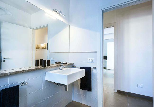 Holiday house Lisca Bianca (2127571), San Vito Lo Capo, Trapani, Sicily, Italy, picture 24