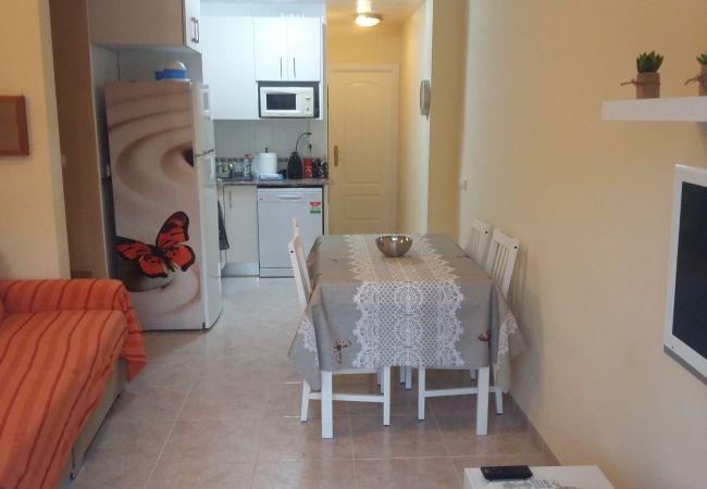 Holiday house TRES CALAS 1 (2034860), L'Ametlla de Mar, Costa Dorada, Catalonia, Spain, picture 9