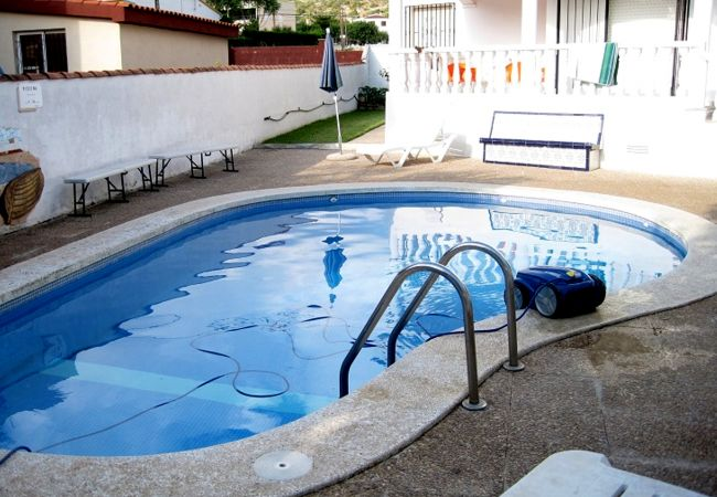 Hébergement Peñiscola