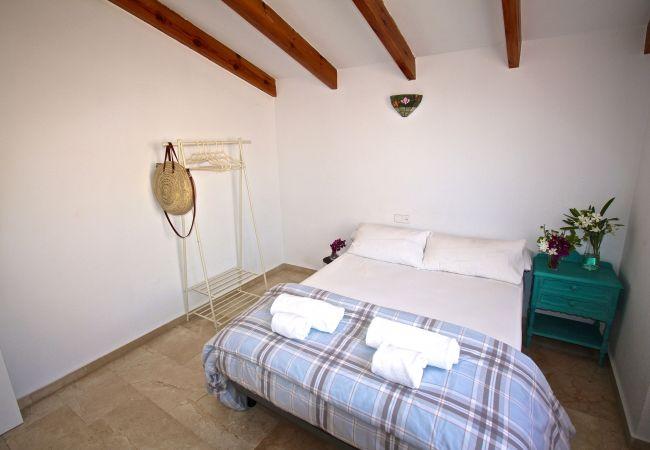 Maison de vacances BUNGALOW PLAYA DEL AMERADOR (2080010), El Campello, Costa Blanca, Valence, Espagne, image 29